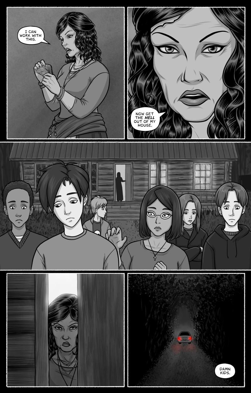 Page 24 - Good Riddance