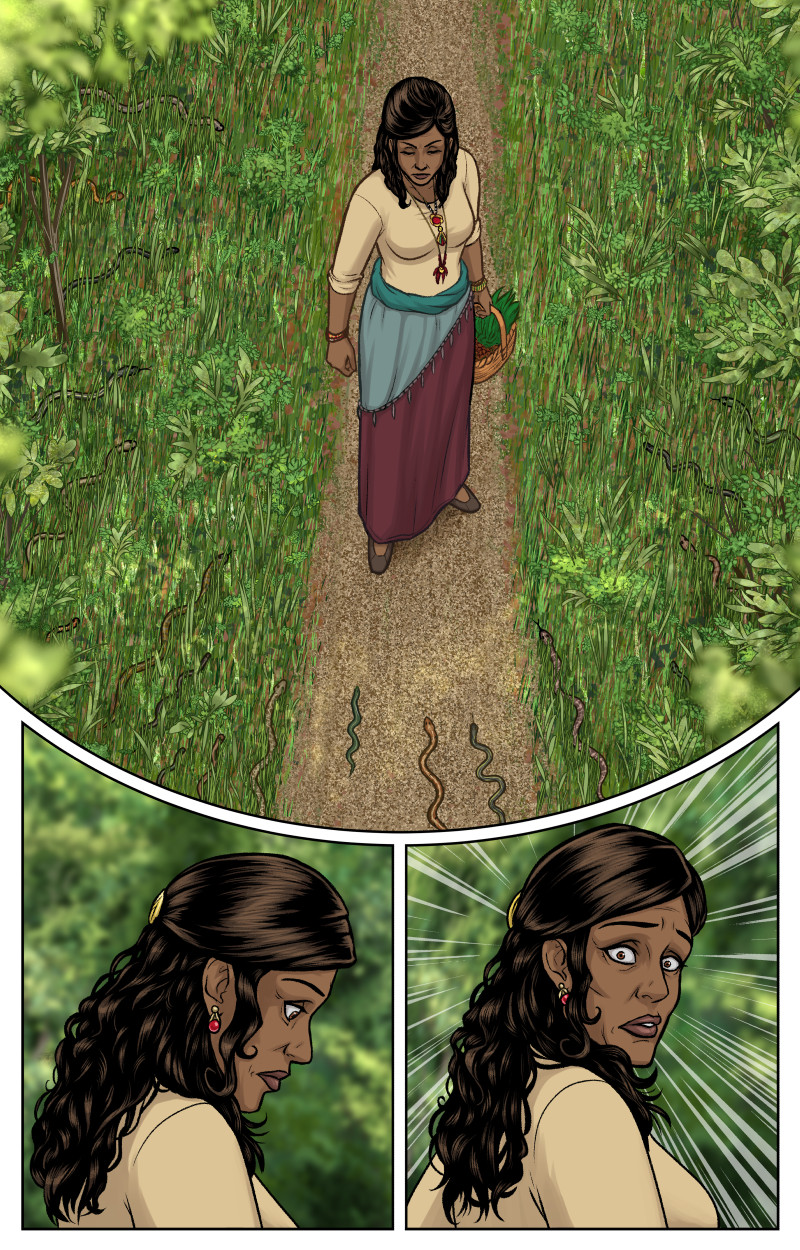 Page 43 - Nineteen