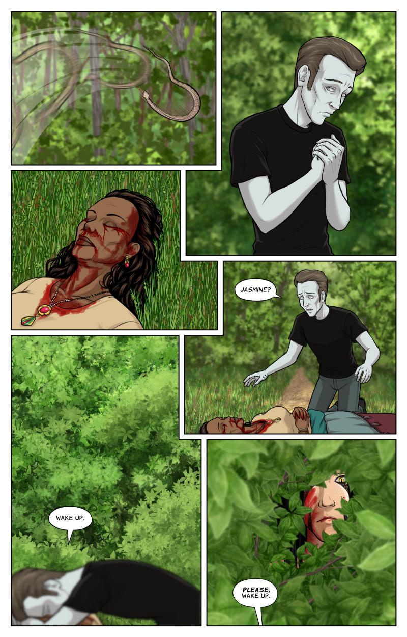 Page 52 – Goodbye