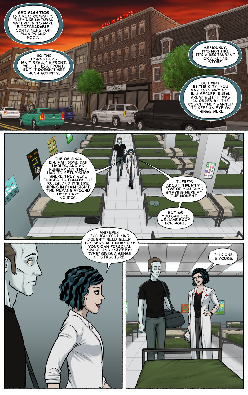 Page 57 - Welcome to the Z.A.