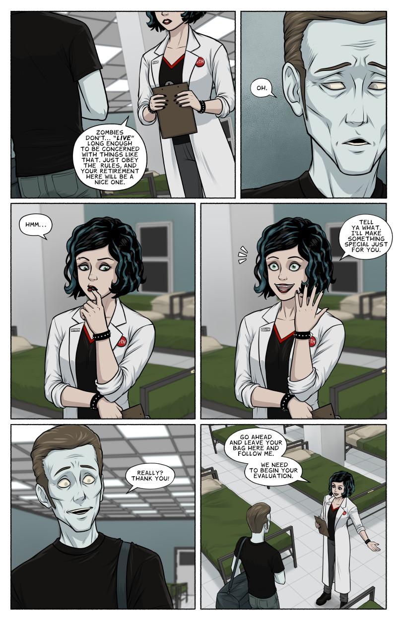 Page 59 - A Sad Truth