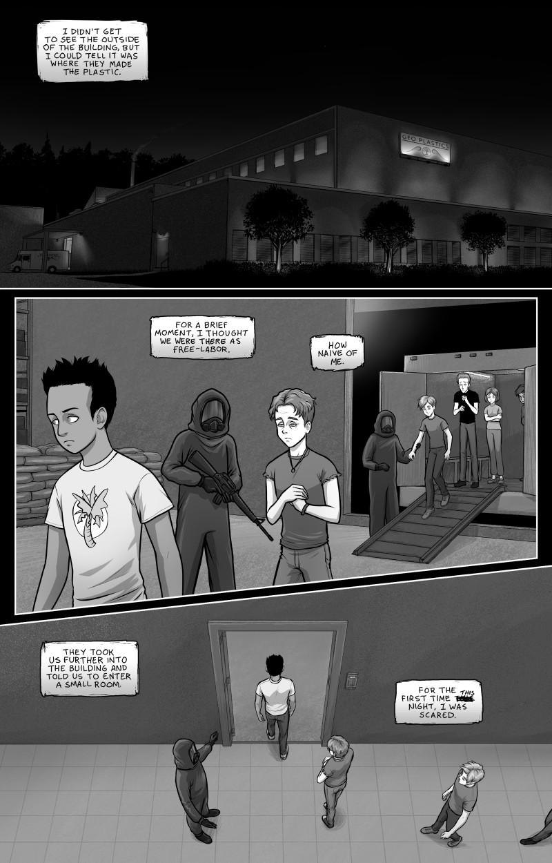 Page 63 - GEO Plastics