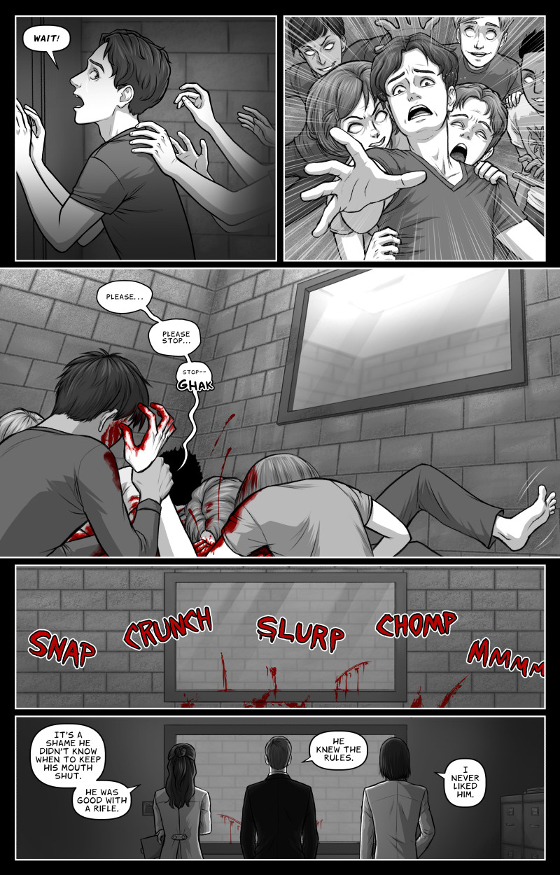 Page 66 - Loose End