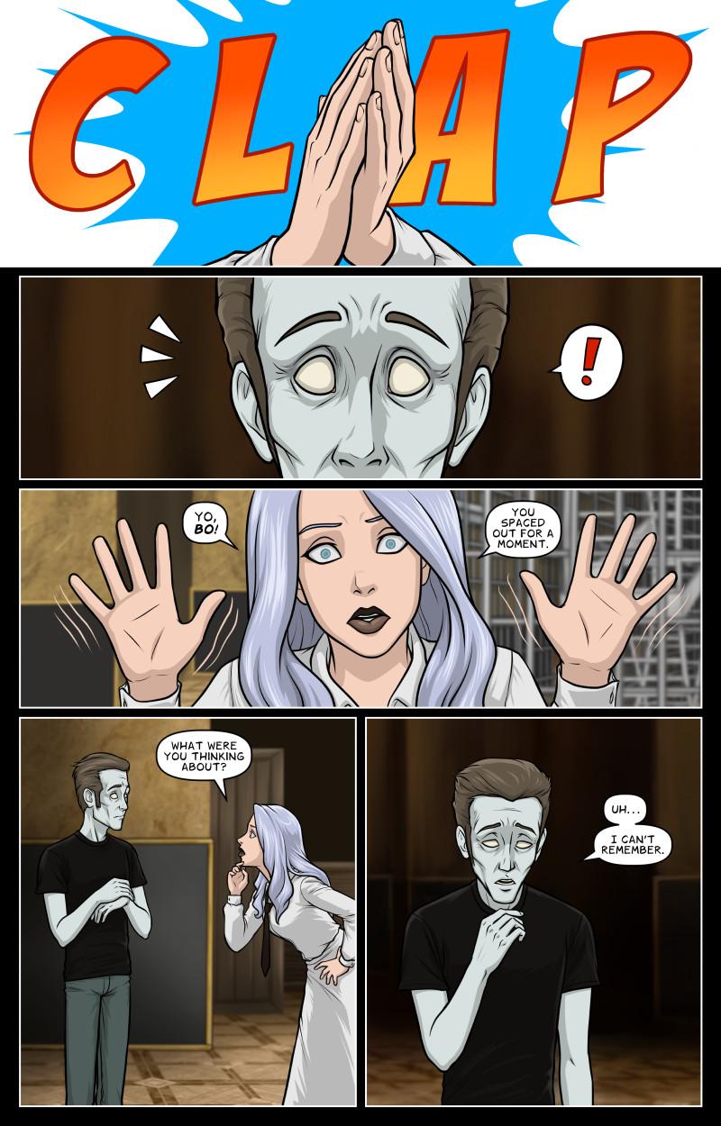 Page 72 - Yo, Bo!
