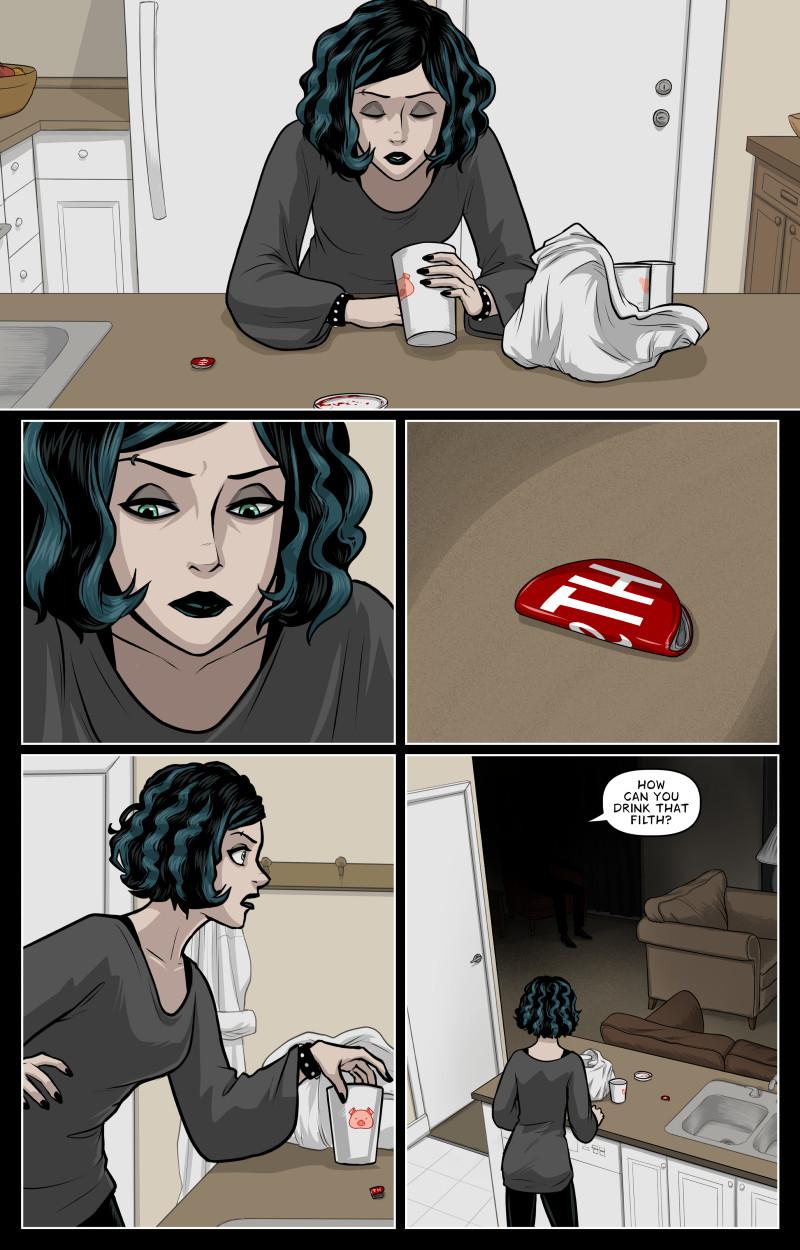 Page 3 - Intruder