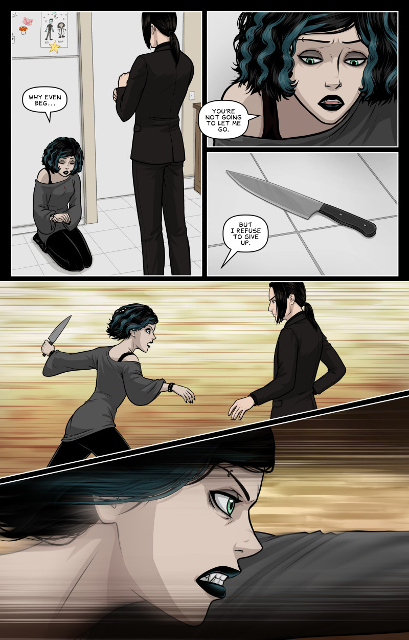 Page 10 - Realization