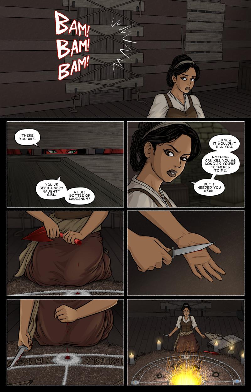 Page 4 – Laudanum