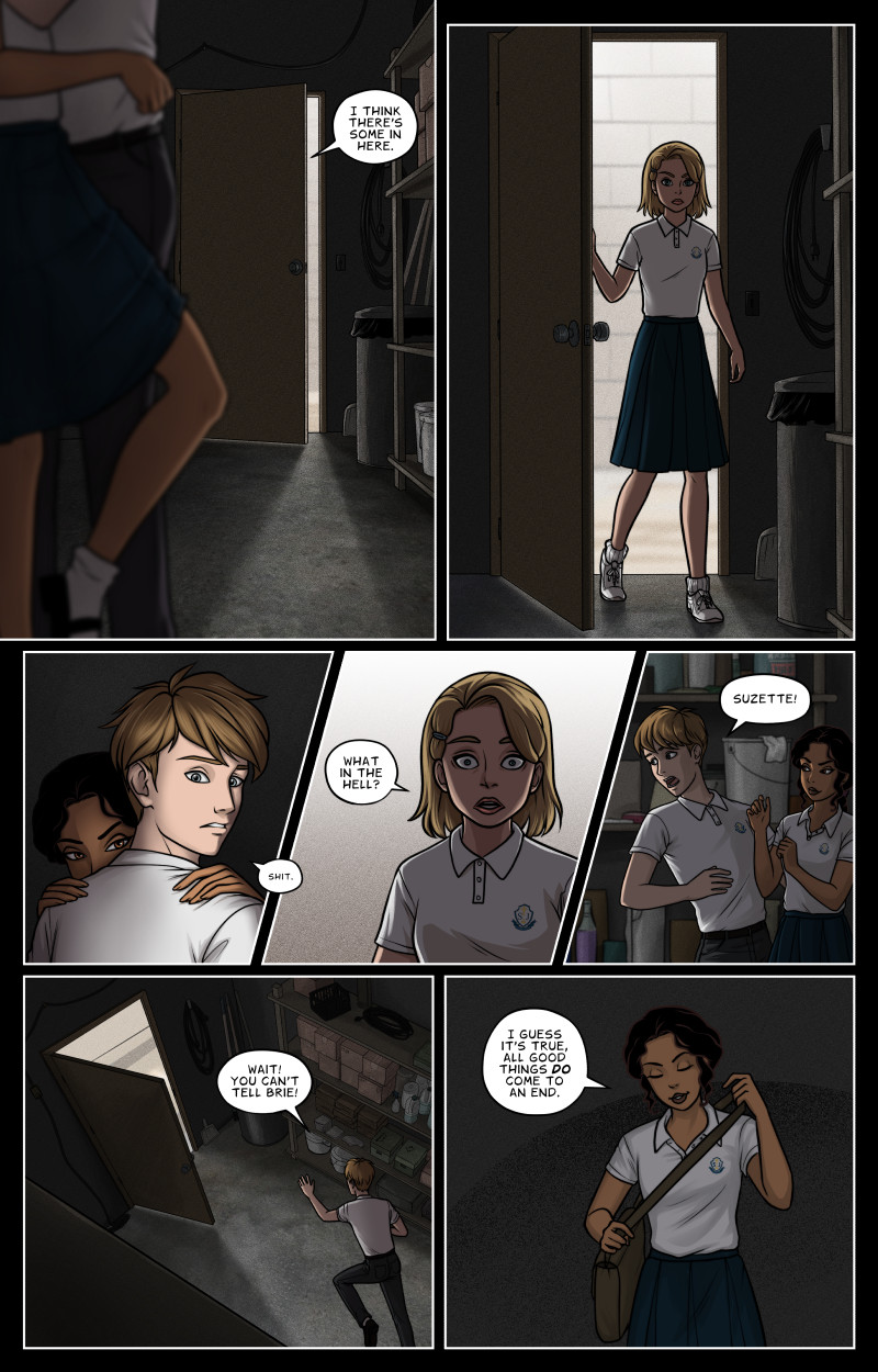 Page 19 – Busted