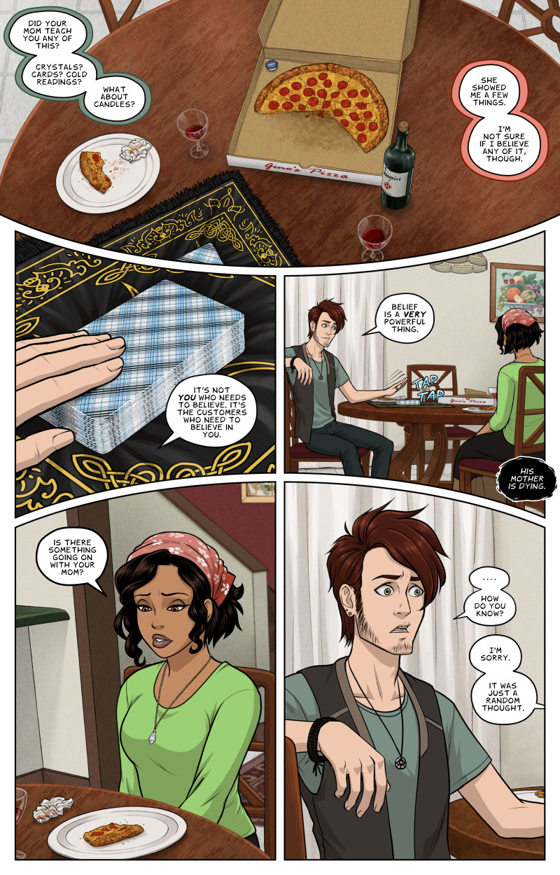Page 36 – Pizza & Wine