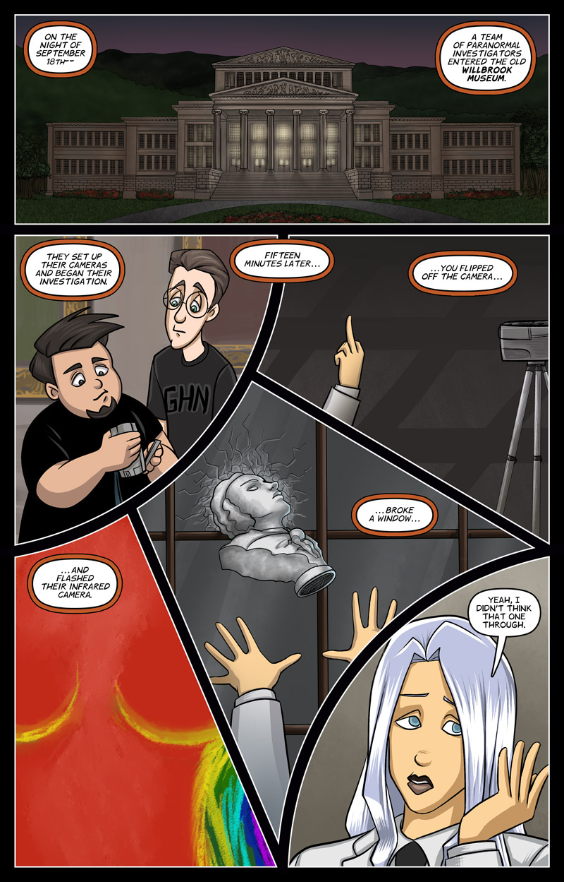 Chapter 1 - Page 16