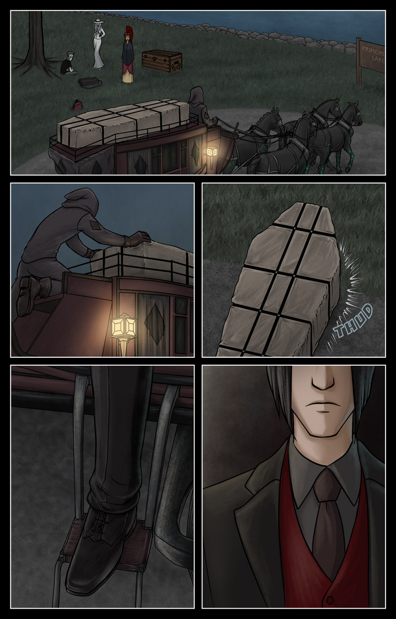 Chapter 2 - Page 9