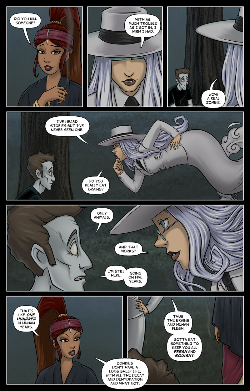 Chapter 2 - Page 7