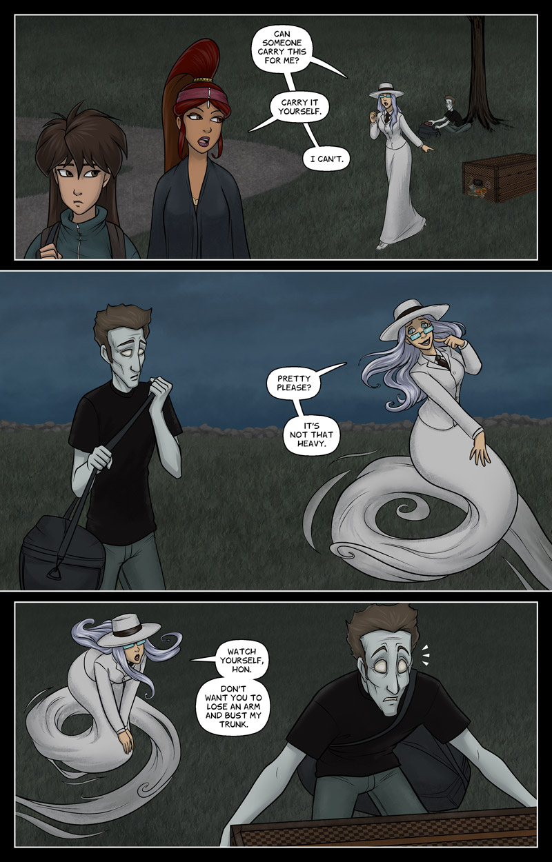 Chapter 2 - Page 24