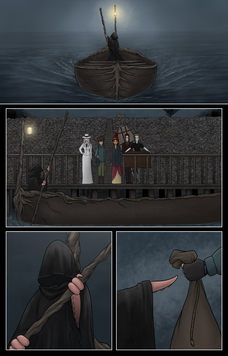 Chapter 2 - Page 26