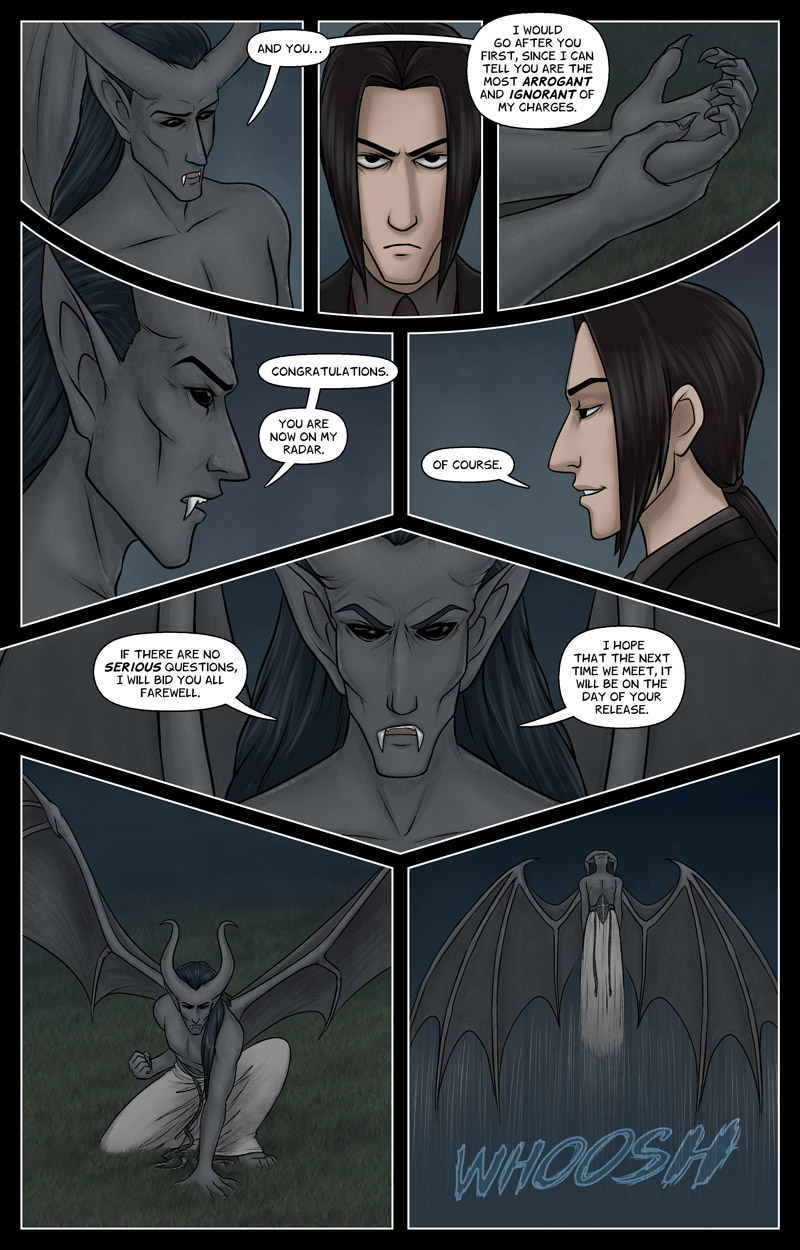 Chapter 2 - Page 22