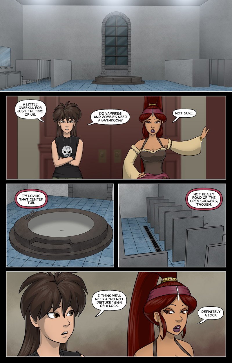 Chapter 3 - Page 21