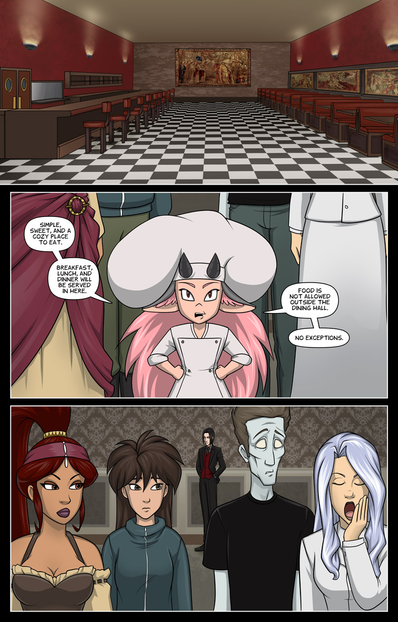 Chapter 3 - Page 12