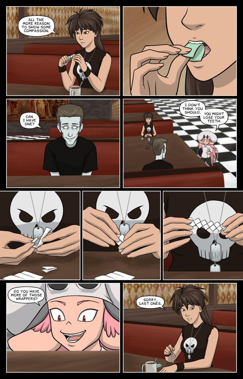 Page 4 - Last Piece