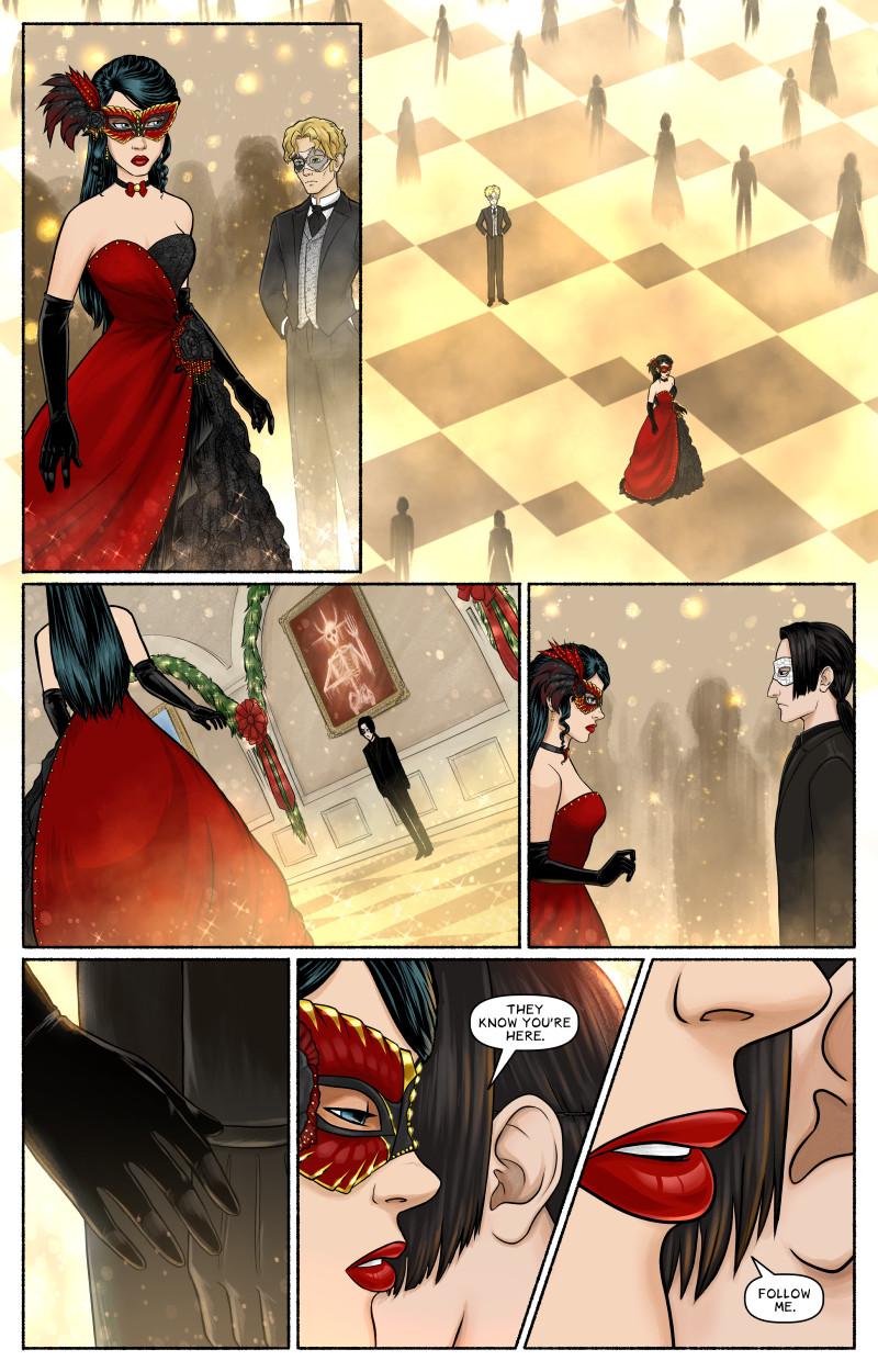 Page 16 - Follow Me