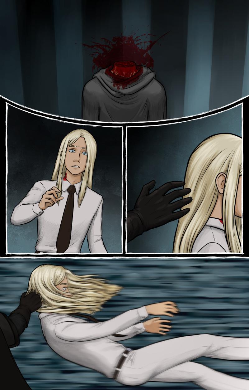 Page 24 - Surprise!