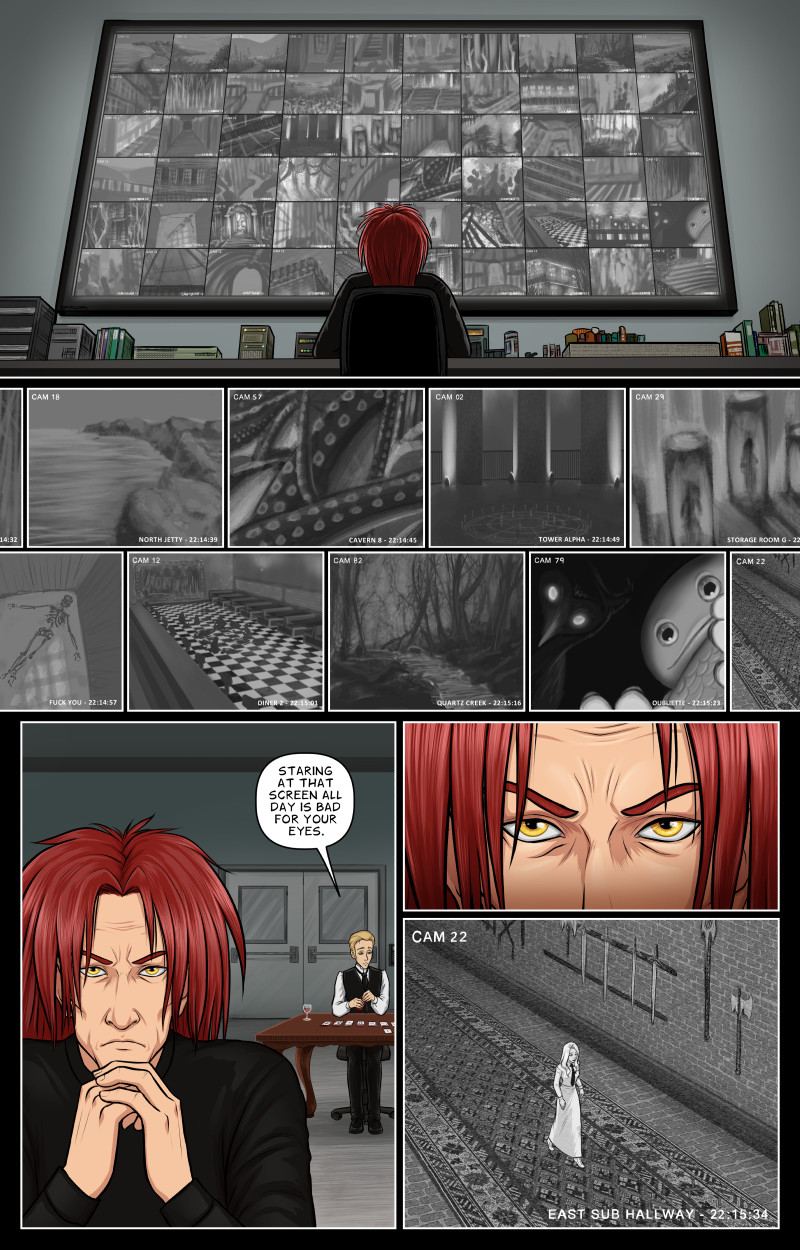 Page 39 - Eyes Everywhere