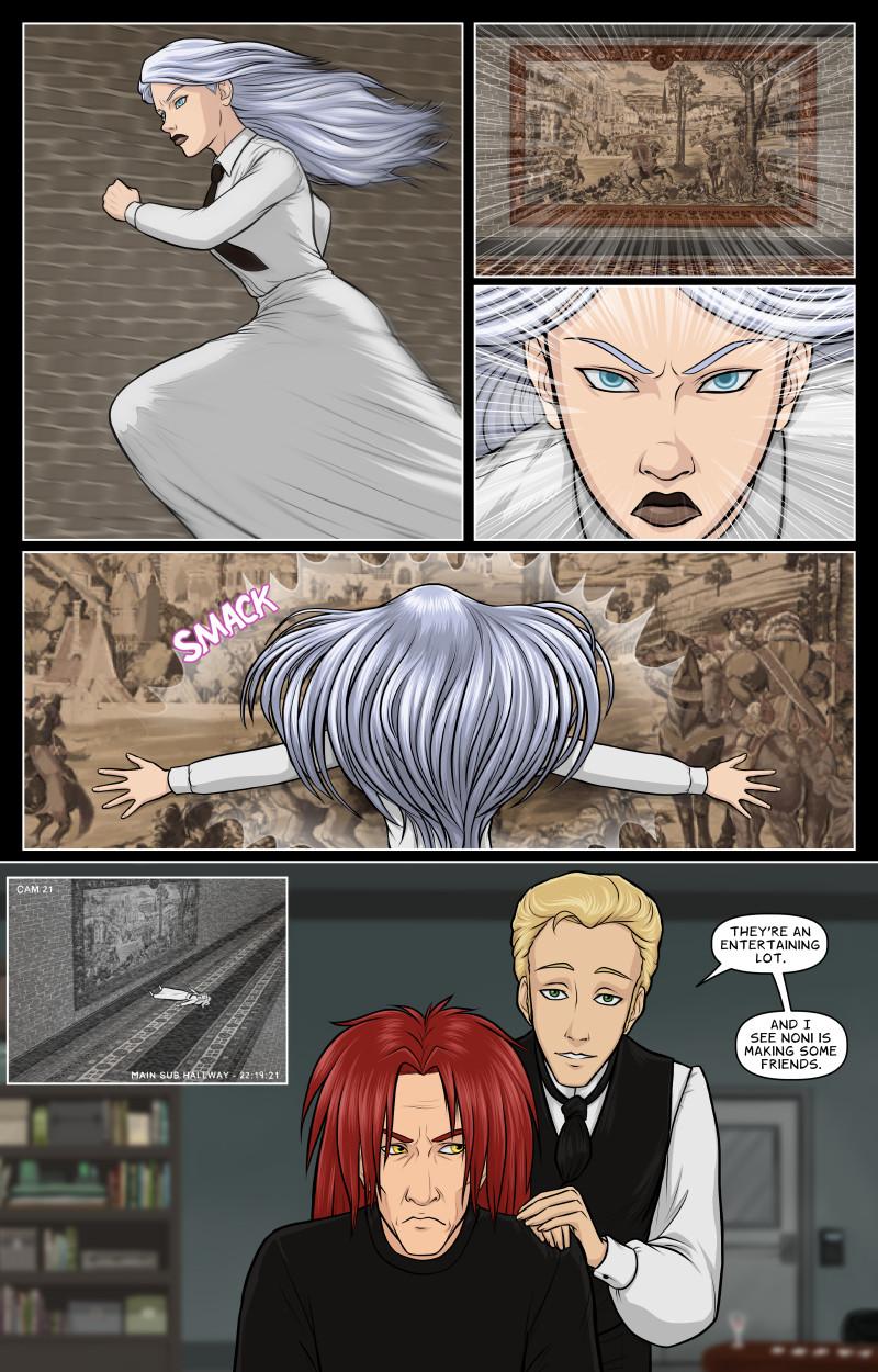Page 42 - SPLAT!