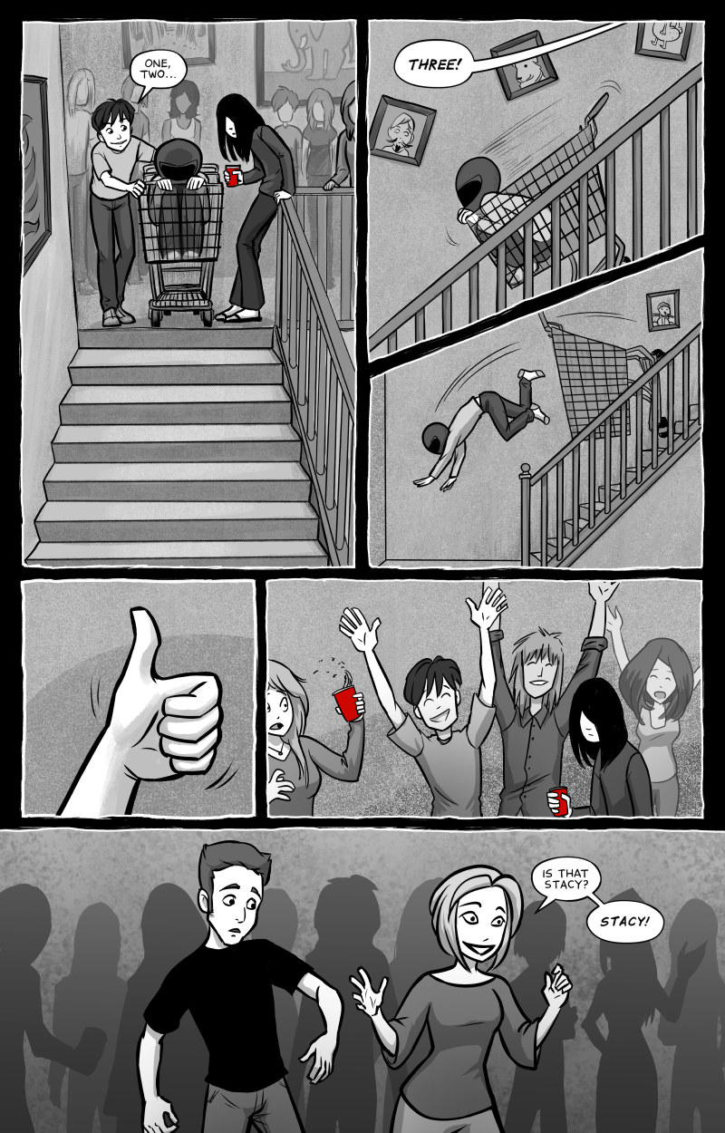 Page 15 - Party People