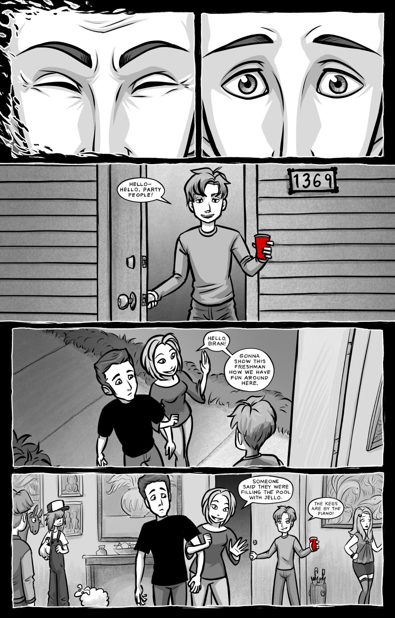 Page 14 - The Party